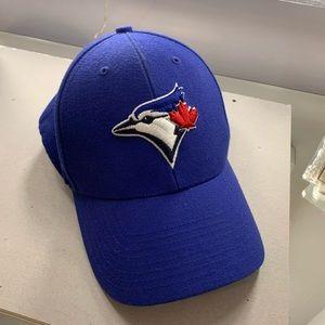 Other - Toronto Blue Jays Ball Cap